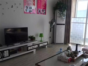 平章府 3室2厅130平 精装 带家具家电
