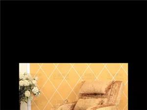 足疗电动沙发