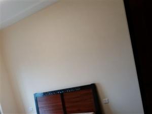 儋州市家具安装拆装服务