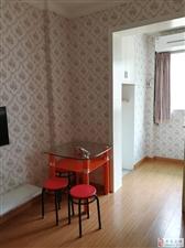 西子城精装公寓(1.3万/年)(530972)