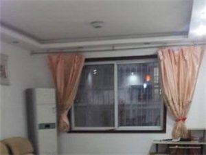银河绿苑4楼91平方2室2厅1卫64万元中装