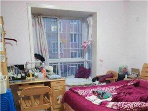银河绿苑2室2厅1卫70万元中装2楼
