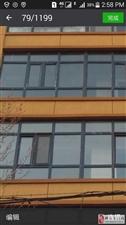澳门太阳城网站县东四南四1室1厅1卫58平米出售