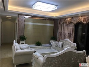 客天下・鹭湖中央2室2厅1卫2800元/月