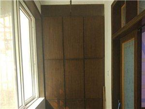武圣苑3室2厅1卫39.8万元