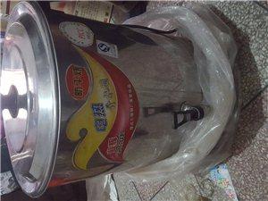 全新电热水桶二手出售