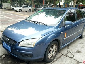 漢中租車,多款好車超低價出租