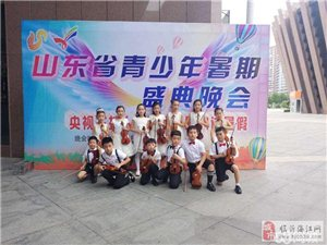 专业小提琴培训,市区/南坊三校区免费试学进行中