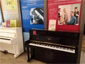 世界名琴施坦威STEINWAY钢琴
