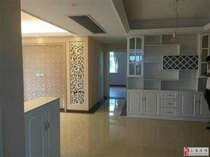 星美家园3室2厅2卫50万元6层电梯洋房
