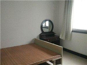 掇刀武圣苑小区3室2厅1卫