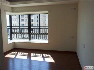 梅江碧桂园170平4室2厅3卫95万元