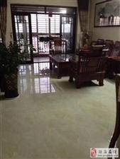 陆邦荣华园3室2厅2卫120万元