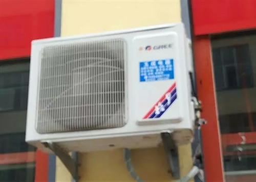 全新格力1.5变频空调空调