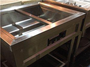 金沙国际网上娱乐二手厨房各种设备