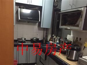 金晖观景苑3楼150平米精装72万元