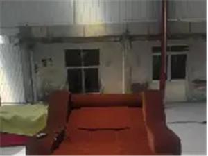 卖足疗沙发~按摩床