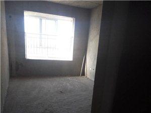 法姬娜3室2厅2卫采光好