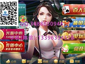 山東萊西手機電玩城游戲開發公司華軟告訴您為游戲取名