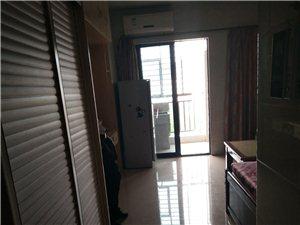 宝龙城市广场1室1厅1卫1300元/月