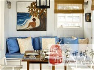 明月豪苑二期3室2厅2卫110万元新本带仓房