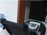 启迈斯T600跑步机出售