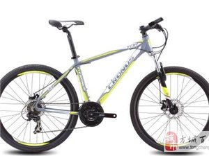沃雷顿凯路仕烈风单车专卖