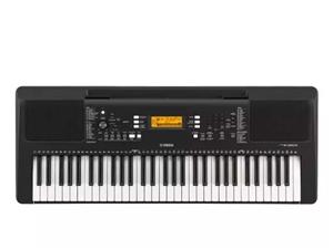 电子琴100元