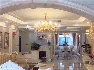 孫工設計,個性化定制,室內外裝修設計施工一站式服務