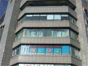 新疆乌鲁木齐专业电工培训学校,考试复审取证一步到位