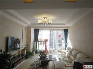 世纪海云天(世纪海云天)2室2厅1卫51万元
