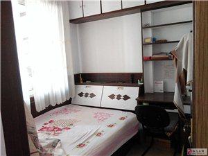 向阳小区3室2厅1卫56万元,精装拎包入住。
