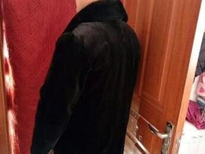 个人貂绒皮衣出售51彩票计划网址-天天pk10在线计划_pk10在线 计划_北京pk10微信计划软件适合175