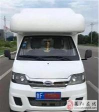 莱阳二手车开瑞轻型专项作业车