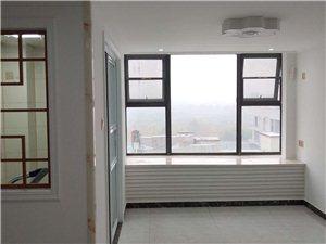 中森意墅蓝山3室2厅1卫150万元