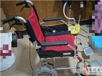 鳳凰醫療輪椅轉讓
