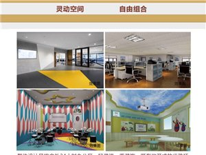 bwin必赢手机版官网市中心租金6毛/㎡/天出租商铺