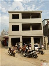 朝阳寺器材巷新建单门独院出售