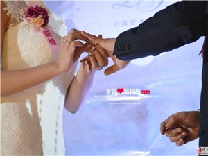 个性婚礼策划,婚纱礼服,婚车定制,婚房布置