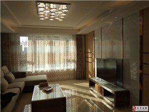 六合福2室2厅1卫45万元