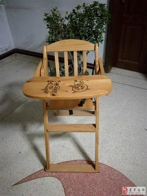 出售兒童餐椅