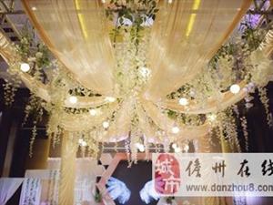 承接婚礼策划 化妆  司仪  婚礼跟拍