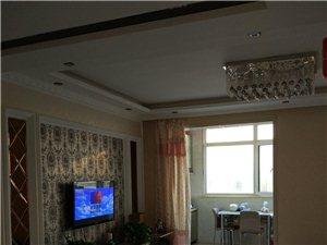 出售奥林新村完美二期24号楼2室1厅1卫