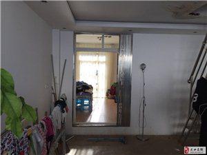 很快要拆迁的房子滨江小区6室3厅2卫68万元