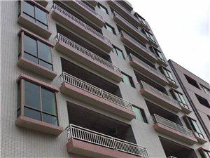 四角楼商铺出售小产权房1室1厅1卫38.8万元