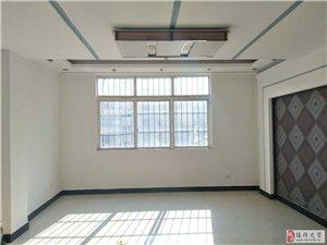 创富鑫都3室1厅1卫49.8万元