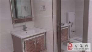 宝龙城市广场1室2厅1卫36万元