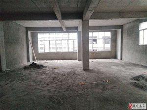 320平米办工写字楼招租带电梯