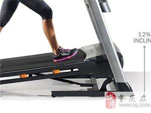 爱康跑步机重庆旗舰店