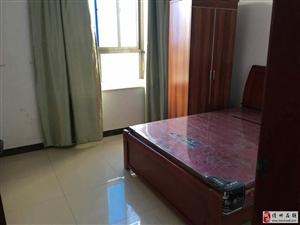 儋州那大大勇商场楼上2室2厅1卫1500元/月